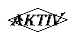 https://www.aktiv.as