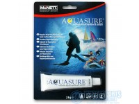 mcnett-aquasure-1oz_MN-AQU-30