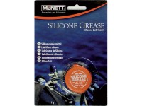 z_mcnett_silicone_grease