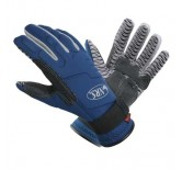 NRS Paddlers Gloves XS