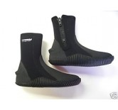 Typhon Surfmaster II Boot