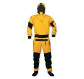 Kokatat Expedition Dry Suit