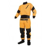 Kokatat Meridian Dry Suit with Relief Zipper