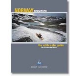 Norway - The Whitewater Guide