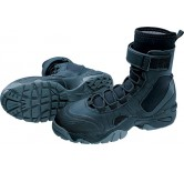 NRS Work Boot 8