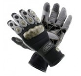 NRS Creek Glove S