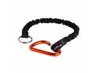 Level Six Shock Leash